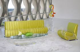 Acrylic furniture (74)